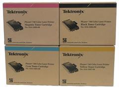 Xerox WorkCentre 7328/7335/7345/7346 Toner, Single Pack, Zwart