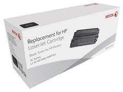 Xerox Toner voor HP 92274A, Zwart