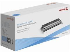 Xerox Toner voor HP C9731A 13,4K cyan