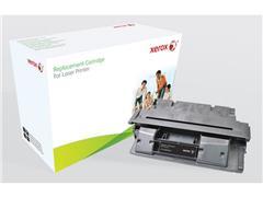 Xerox Toner voor HP 4000 C4127A zwart
