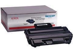 Xerox Phaser 3250 Toner, Single Pack, Zwart