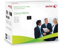 Xerox Xerox Canon FX10 - zwart - tonercartridge (alternatief voor: Canon 0263B002)