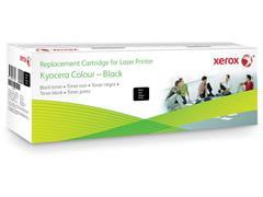 Xerox Xerox Kyocera FS-C2626 - zwart - tonercartridge (alternatief voor: Kyocera TK-590K)