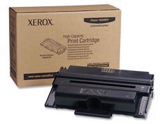 Xerox Phaser 3635MFP Toner, Zwart