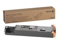Xerox Toneropvangbak Phaser 6700