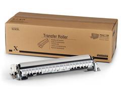 Xerox Transferbelt 108R00579