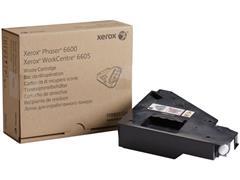 Xerox Xerox VersaLink C400 - tonerafvalverzamelaar