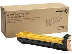 Xerox Drum WorkCentre 6400 30K cyan