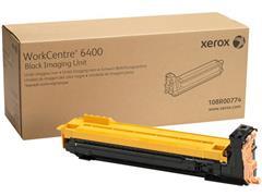 Xerox Drum Workcentre 6400 30K zwart