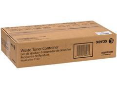 Xerox Xerox WorkCentre 7220i/7225i - tonerafvalverzamelaar