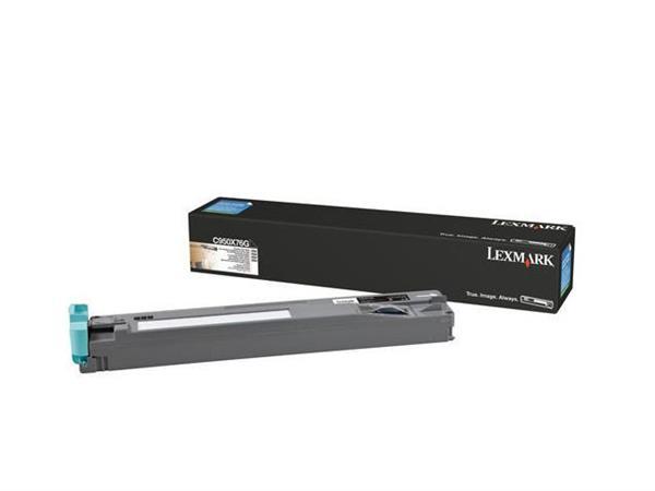 Lexmark Toneropvangbak C950/X950/2/4 3K