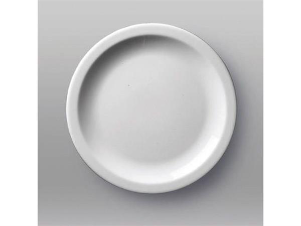 Porselein Servies Kopen.Online Porseleinen Servies Lunchbord Diameter 21 Cm Doos 6 Stuks