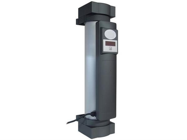 CLEAN LIGHT™ CleanLight Air UV-C Luchtreiniger