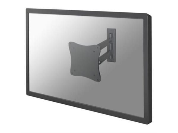 NEWSTAR Wandsteun LCD/LED scherm 10 - 24''
