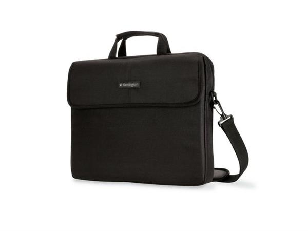 Kensington laptoptas Classic Sleeve SP 10 15""