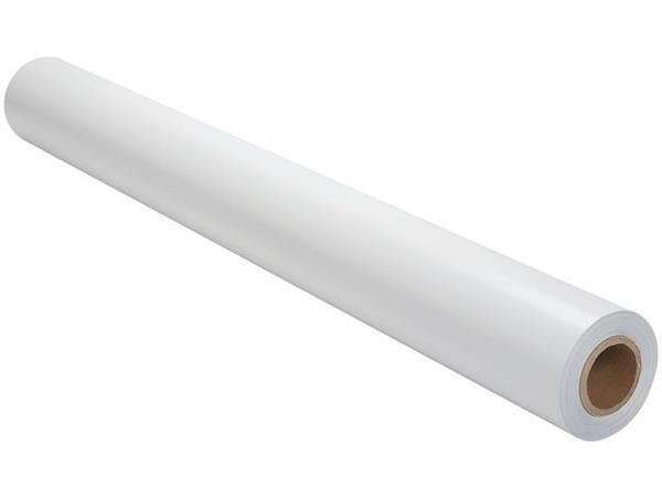 opti [Paper] Large format papier FullColour 1.067 mm x 45,7 m, 90 g/m² (rol 46 meter)