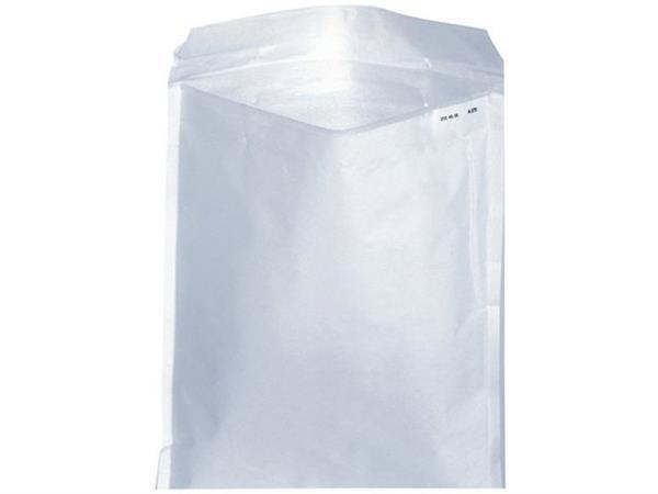 Pressel Envelop PE-schuimvulling zelfklevend, A4, 225 x 340mm (pak 100 stuks)