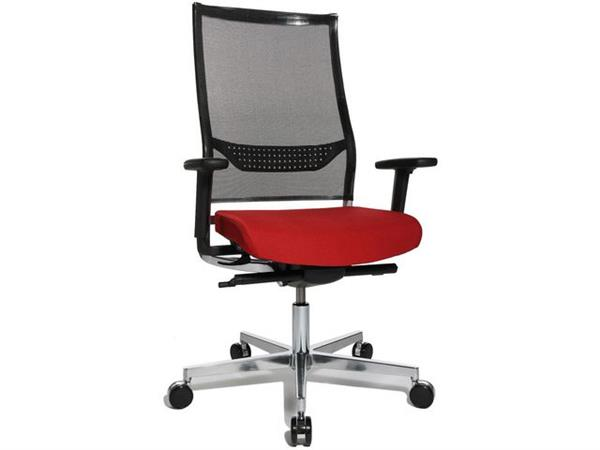 TOPSTAR TOPSTAR NEW ALUART - stoel