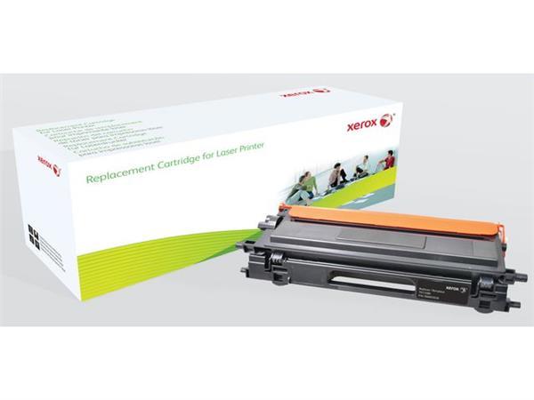 Xerox Toner voor Brother TN135BK 5K zwart