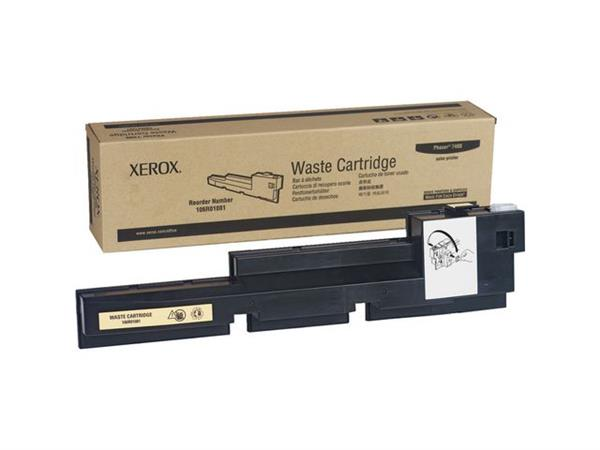 Xerox Toneropvangbak Phaser 7400DN 30K