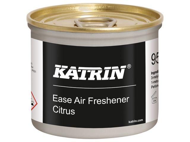 Luchtverfrissers | geurbestrijding