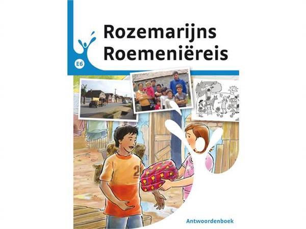 Leesfontein omnibus antw. boek E6 Rozemarijns roemenie-reis