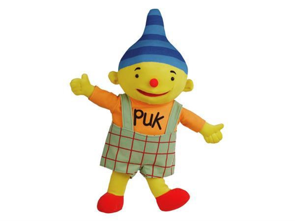 Fabulous Online Uk en Puk pop Puk kopen / bestellen @LK14